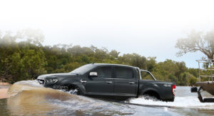 2016-ford-ranger-wading-water2