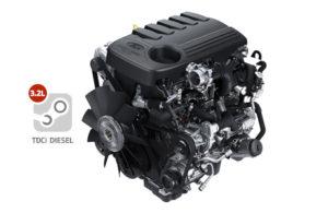 Ford-Everest-tdci-diesel