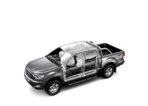 Ford-Ranger-built-safe