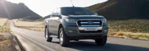 Ford-Ranger-built-to-perform