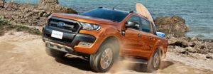 Ford-Ranger-capability