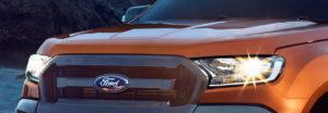 Ford-Ranger-headlights