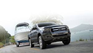 Ford-Ranger-hit-paydirt