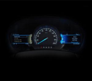 Ford-Ranger-info-screen