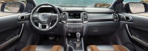 Ford-Ranger-safe-inteior
