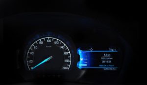 Ford-Ranger-speed-limiter