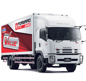 Isuzu-Forward-FTR-240