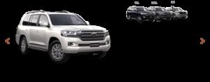 Toyota-Land-cruiser-200-Sahara