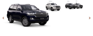 Toyota-Land-cruiser-200-VX