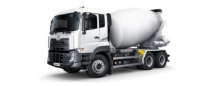 UD-CWE-trucks