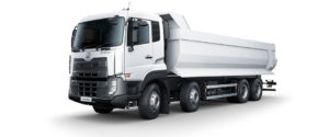 UD-Quester-CGE-trucks