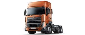 UD-Quester-GWE-trucks