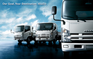 isuzu-n_series