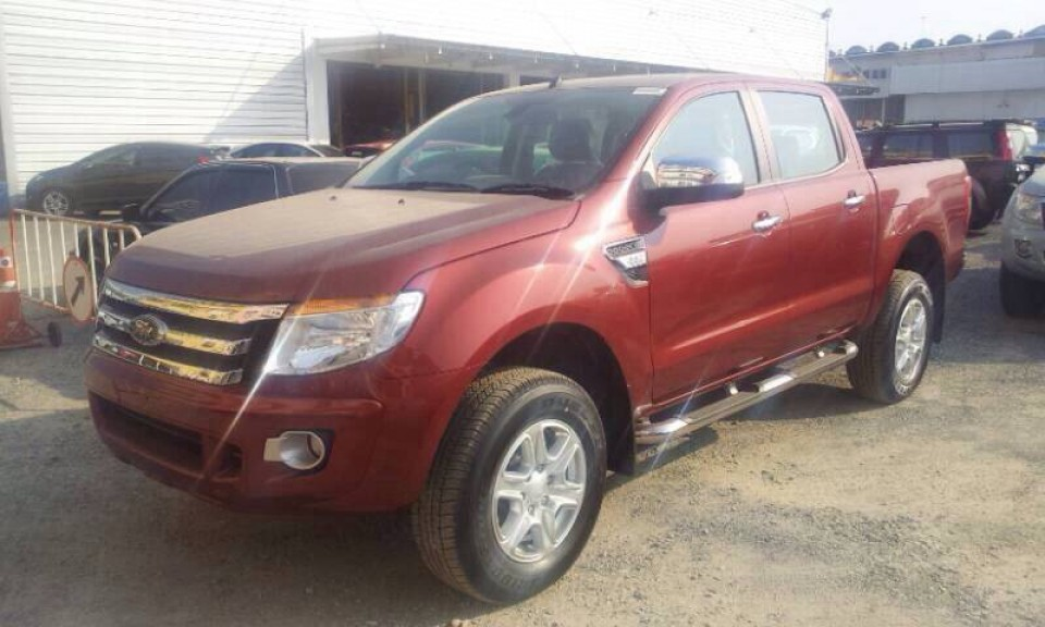 ford escape 2006 for amazing 2017 top cars gallery ford escape 2006 for