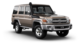 toyota-landcruiser-76-wagon-gxl-small