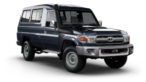 toyota-landcruiser-78-troop-carrier-gxl-small