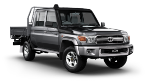 toyota-landcruiser-79-double-cab-chassis-gxl-small