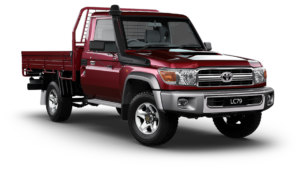 toyota-landcruiser-79-single-cab-chassis-gxl-small